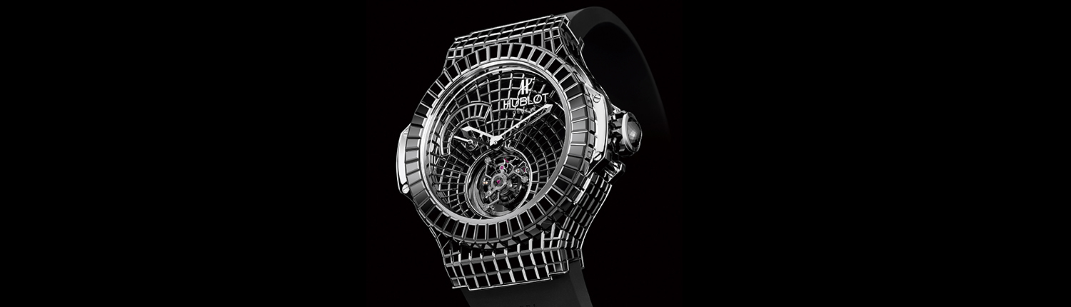 hublot-one-million-black-caviar