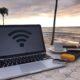 WLAN Hotspot Sicherheit: Öffentliches WLAN sicher nutzen