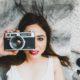 WordPress Bildoptimierung durch Kompression und Komprimierung von Bildern