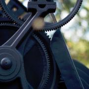 WordPress Funktionen in der Übersicht
