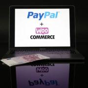 PayPal Integration für Online-Shops mit WooCommerce