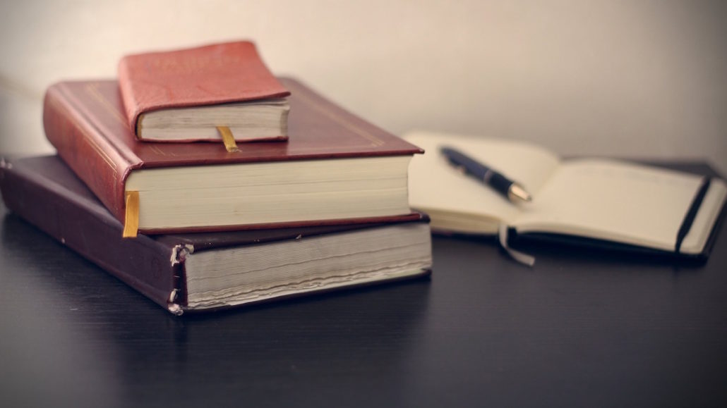 Rechtlichen Voraussetzungen für Online Shops mit WordPress