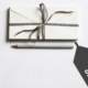 WooCommerce Gutscheine und Rabatte anlegen und verwalten