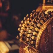 Anleitung: WooCommerce Kasse und Zahlungsmethoden einrichten