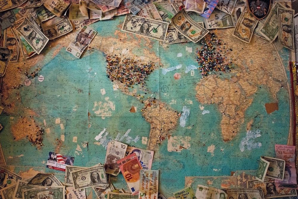 WooCommerce Mehrwertsteuer anlegen und Steuerklassen konfigurieren