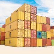 WooCommerce Produkte einstellen und konfigurieren