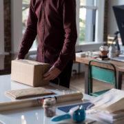 WooCommerce Versandkosten berechnen und Versandzonen einrichten