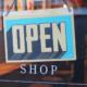 Anleitung: WordPress Shopsystem WooCommerce installieren