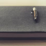 Dateirechte und Schreibrechte für Webserver festlegen