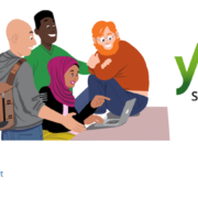 Yoast SEO einrichten und konfigurieren