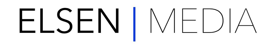 elsenmedia.com