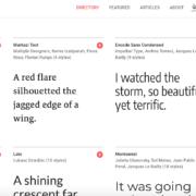 Google Fonts DSGVO-konform einbinden und lokal nutzen
