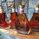 Chamarel Single Barrel Rum