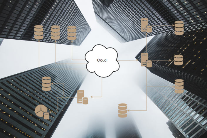 NoSQL Datenbanken in der Cloud