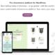 Vorteile von WooCommerce