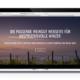 Eine eigene Weingut Homepage mit WordPress erstellen