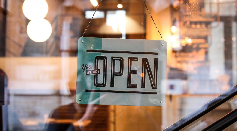 Woocommerce Anleitung Online Shop Mit Wordpress Erstellen De
