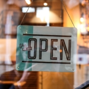 WooCommerce Tutorial: Onlineshop mit WooCommerce erstellen