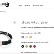 WooCommerce Konfigurator für variable Produkte nutzen