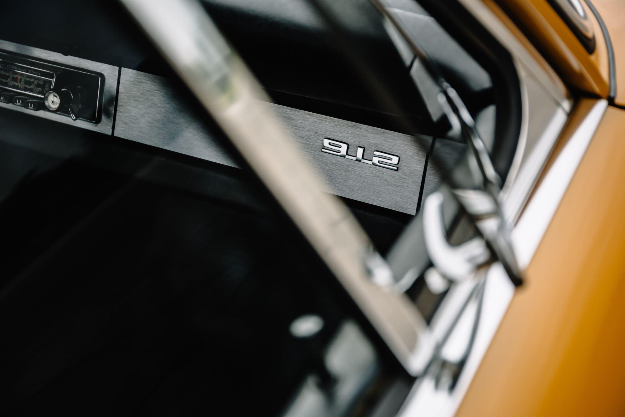 Porsche Als Wertanlage