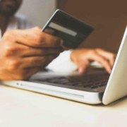 PSD2 Zahlungsrichtlinie für Online-Shops mit WooCommerce