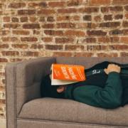 Wie wichtig ist Schlaf für Muskelaufbau