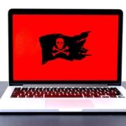 10 Tipps für mehr IT-Sicherheit in kleinen und mittelständischen Unternehmen