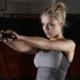 2er Split Trainingsplan für Frauen kostenlos als PDF downloaden