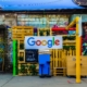 Google Ads mit Machine Learning bei Websites ohne Cookies