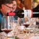 Weingut Hauer zur Weinprobe in Hamburg