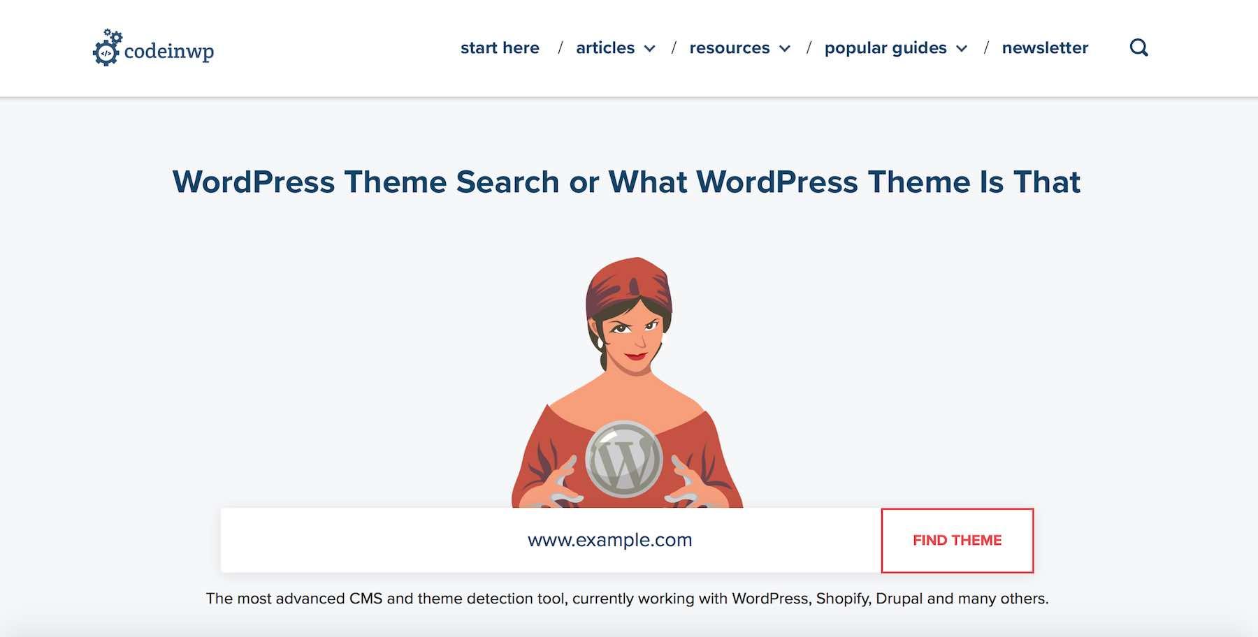 WordPress-Theme-Tool-codeinwp