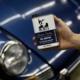 Marktstart von DR. REY'S Classic Car Additives