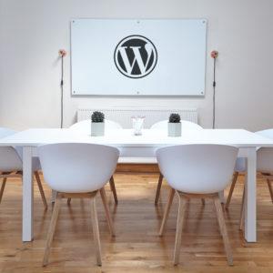 WordPress Workshop, Training und Schulung im Umgang mit WordPress-Webseiten