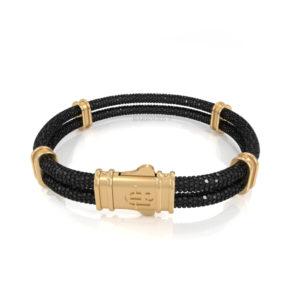 Harbourd Jewelry Shore 44 Bracelet